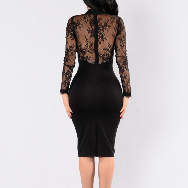 350544f27b2 Plus Size Fashion Nova Dress 2X