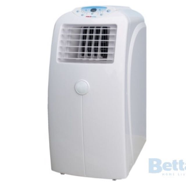 Polo Cool Air Conditioner - 58AP/C