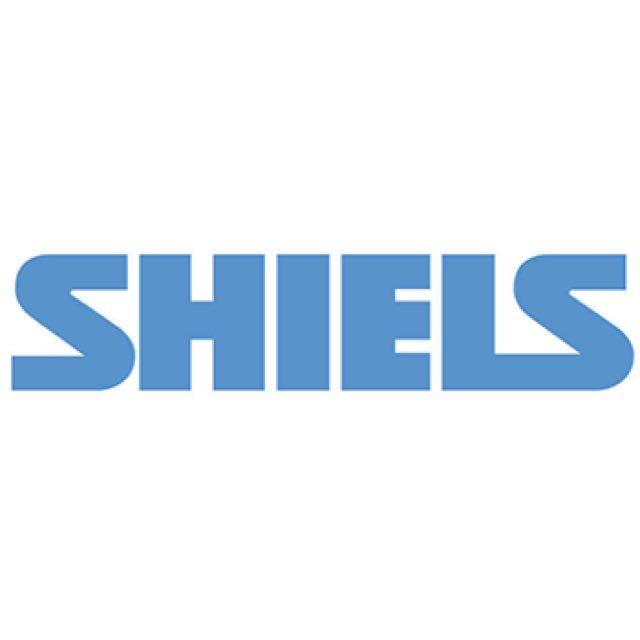 Shiels Credit Voucher