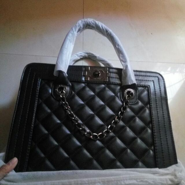 Tas Chanel (Not ORI)