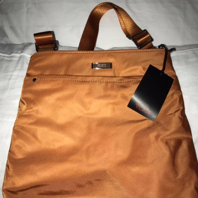 Tumi Sling Bag REPRICED