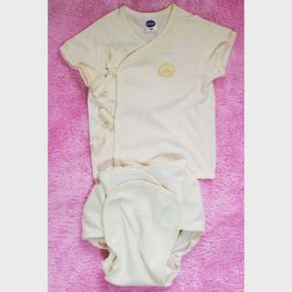 Enfant Infant Set
