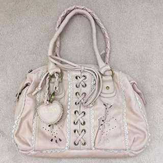 Liz Lisa Medium Sized Handbag