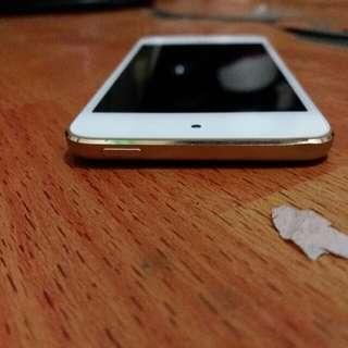 Ipod Touch 6 32gb Lock Icloud