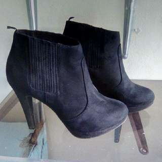 H&M gamoza Ankle Boots