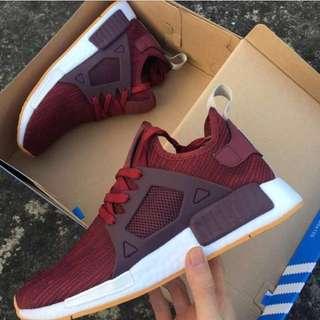 Adidas NMD R1 custom limited