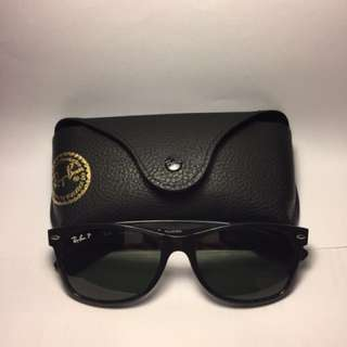 Authentic Ray Bans for Sale