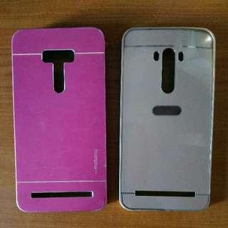 ASUS Selfie Phone Cases