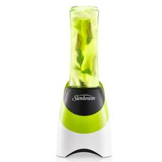 Sunbeam Goblend Personal Blender Brand New