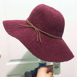 $10 for Pandora & Floppy Hat