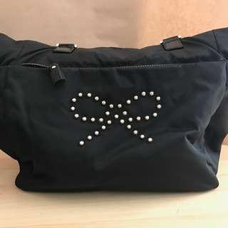 Anya Hindmarch tote/shopping bag