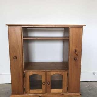 Display Or Storage Unit