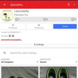 RECOMMENDED SELLER!! SUPPER BAIT PO