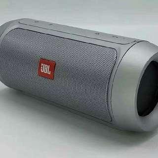 JBL Charge 2+ Portable Wireless Speaker 2in1 powerbank