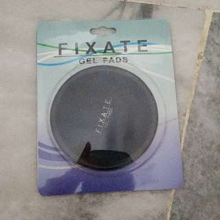 Fixate Gel Sticky Pad