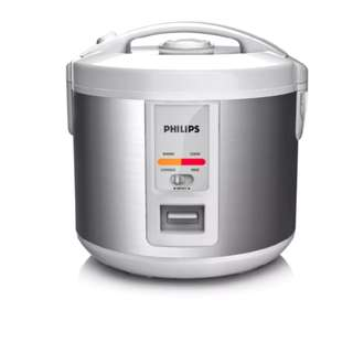 Philips Rice Cooker Philips HD3027