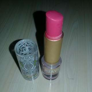 Lipstick Sariayu
