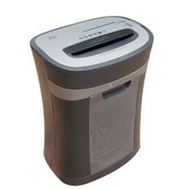 Office / Personal use paper shredder machine