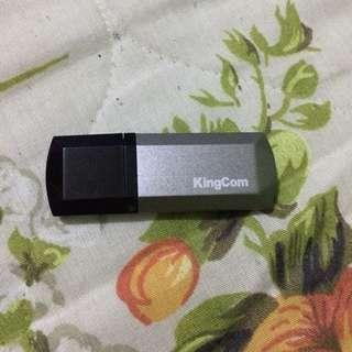 KingCom USB