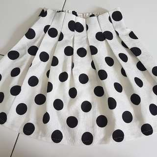 Rok Mini Polkadot