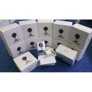 CCTV Xiaomi XiaoFang 110 F2.0 8X Digital Zoom 1080P Night Vision WiFi IP