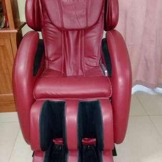 HIRO Massage Chair