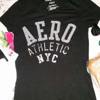 Auth Aero Shirt