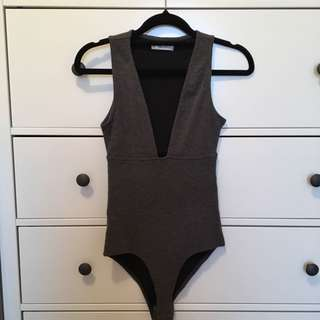 PRINCESS POLLY Bodysuit