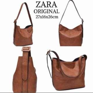 Zara Hobo
