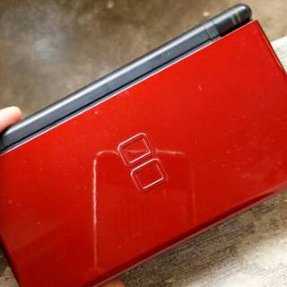 🔛Nintendo DS Lite (DEFECTIVE)🔛
