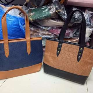 Shoulder /Hand Bag