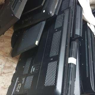 Smart Tv / Lcd/ Led / Plasma...