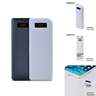 Power Bank 20000mAh 手機充電池 Battery mobile power box whatsapp 59325599