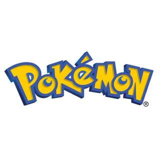 Pokemon Tretta Chips!!!