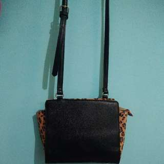 Sling Bag Forever 21 Original