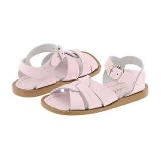 SALE Salt-Water Sandal