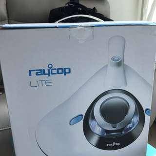 Raycop 吸塵蟎機