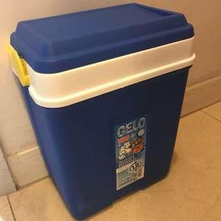 全新CELO冰箱