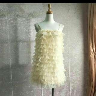 iROO 全新限量版氣質洋裝