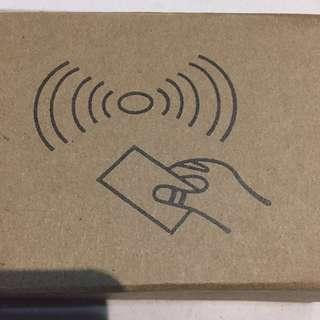 RFID Card Or Tag Duplication Service