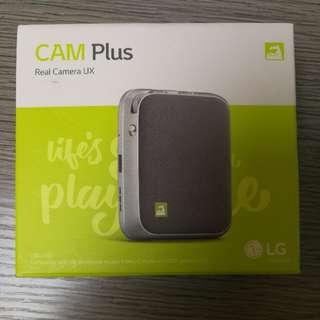 全新 LG G5 CAM Plus
