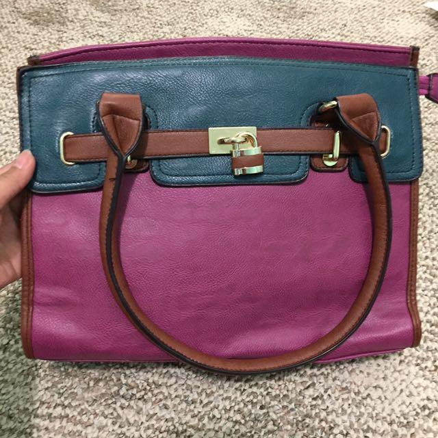 $5 Bag