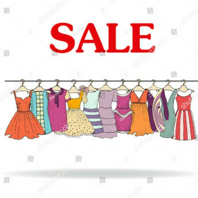All Items Repriced!