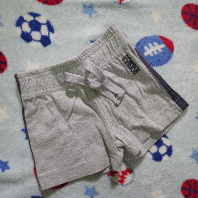 Auth Osh Kosh Shorts