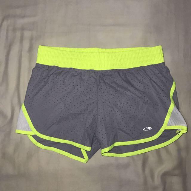 f2e113ecb5a9 Home · Women s Fashion · Clothes · Pants