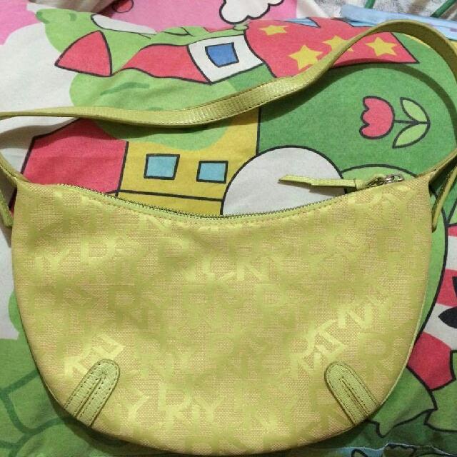 DKNY Small Bag