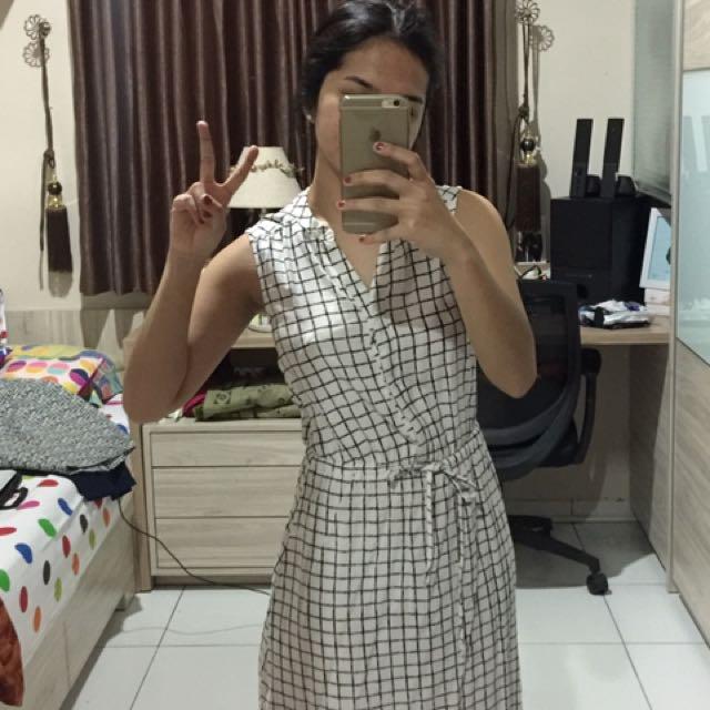 Dress new look