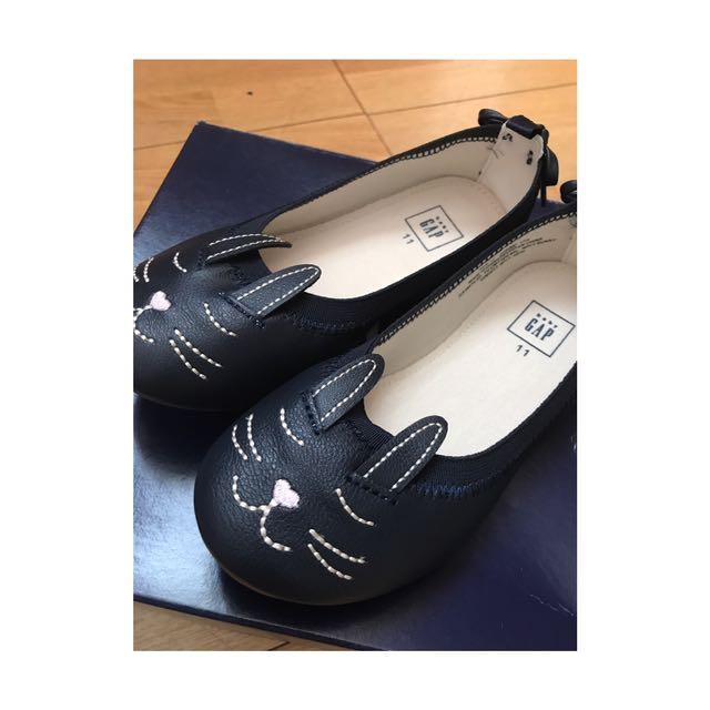 GAP Shoes