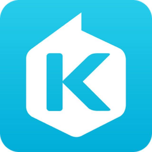KKBOX 帳號 (剩9個月)