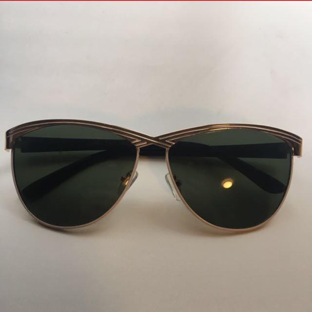 Kyara Italy Sunglasses
